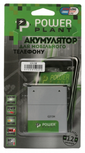 Аккумулятор PowerPlant Samsung SM-G313H (Galaxy Ace 4) DV00DV6256