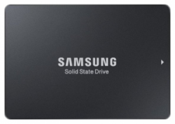 Накопитель SSD 1.9TB Samsung PM863 Enterprise SATA