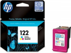 Картридж HP 122 XL color (CH564HE)