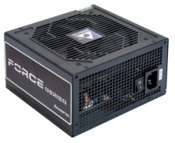 Блок питания Chieftec Force 650W (CPS-650S) BOX
