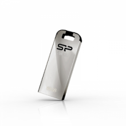 USB FD SILICON POWER Jewel J10 64GB USB 3.0