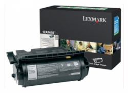Картридж Lexmark T632/T634 Extra High Yield RP 32k (12A7465)