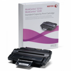 Картридж Xerox WorkCentre 3210/3220 max (106R01487)