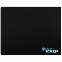 Коврик Roccat Taito Mini Shiny Black (ROC-13-053)